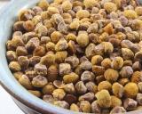 Argyreia nervosa, Baby Woodrose (Hawaiian strain)