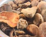 Cola nuts